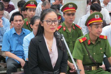 Xet xu Ha Van Tham cung dong pham: Phan lon bi cao khang dinh 1.576 ty dong 'khong phai la thiet hai' - Anh 1