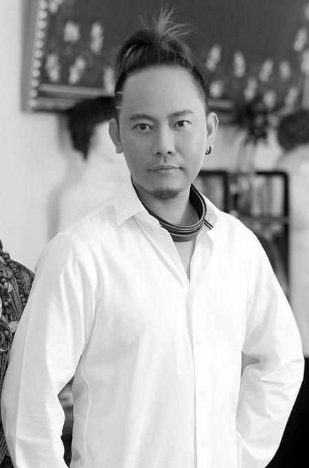 Lo dien 2 Hoa hau ngoi 'ghe nong' cuoc thi 'Hoa hau Dai duong 2017' - Anh 2