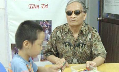 'Phep mau' cua ong Tuan - Anh 1