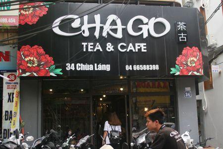 Tra sua va cau chuyen mang ten thuong hieu - Anh 2