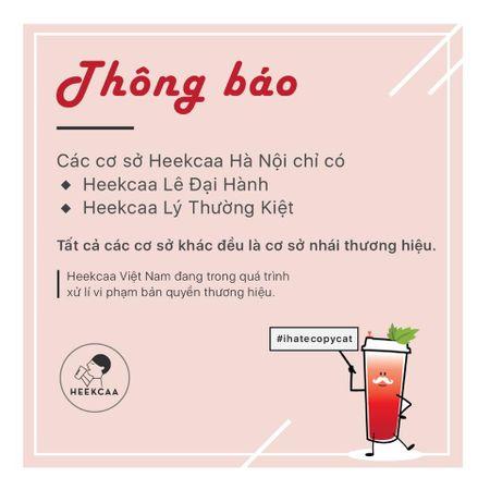 Tra sua va cau chuyen mang ten thuong hieu - Anh 7
