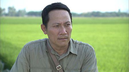 NSUT Hoang Hai tung rat soc khi ban than Le Cong Tuan Anh tu tu - Anh 4