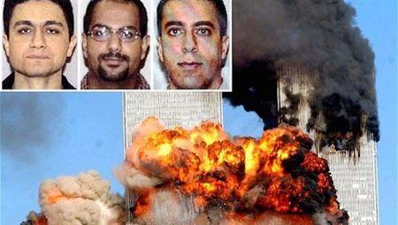 16 nam sau su kien khung bo 11/9: Vi sao al-Qaeda van 'song sot'? - Anh 1