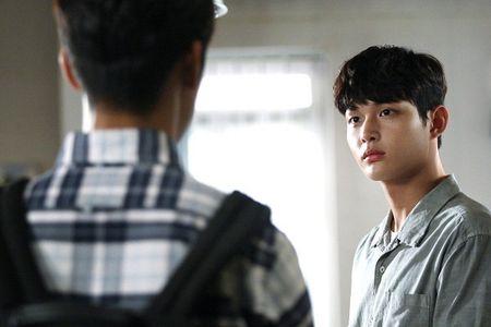 Dung that vong ve y duc vi van con nhung bac si tot tinh nhu Ha Ji Won trong 'Hospital Ship' - Anh 17