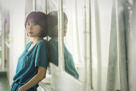 Dung that vong ve y duc vi van con nhung bac si tot tinh nhu Ha Ji Won trong 'Hospital Ship' - Anh 4