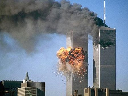 Vu khung bo 11/9: Noi kinh hoang chua nguoi sau 16 nam - Anh 2