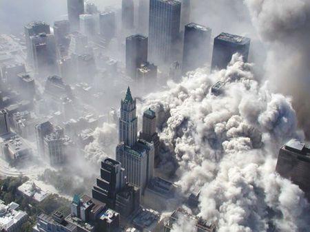 Vu khung bo 11/9: Noi kinh hoang chua nguoi sau 16 nam - Anh 4