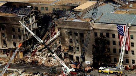 Vu khung bo 11/9: Noi kinh hoang chua nguoi sau 16 nam - Anh 5