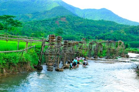 Du lich anh – Photography Tour: Cach du lich day cham pha! - Anh 4