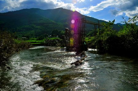 Du lich anh – Photography Tour: Cach du lich day cham pha! - Anh 7