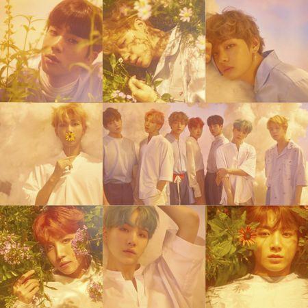 BTS tung tron ven 4 concept dep lung linh nha hang album moi - Anh 4