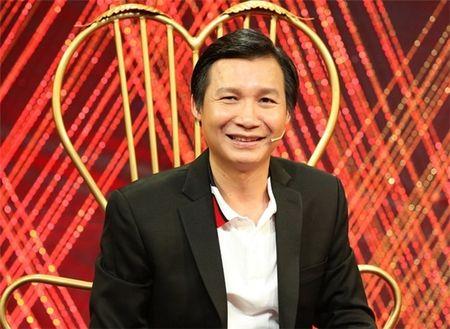 Dao dien Vu Thanh Vinh - nguoi dung sau nhung chuong trinh truyen hinhlon dang nguy kich vi loai virus la - Anh 1