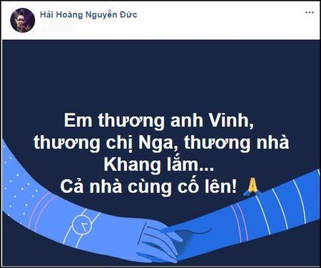 Dao dien Vu Thanh Vinh - nguoi dung sau nhung chuong trinh truyen hinhlon dang nguy kich vi loai virus la - Anh 4