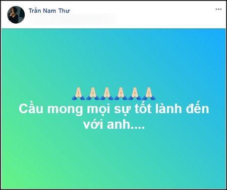 Dao dien Vu Thanh Vinh - nguoi dung sau nhung chuong trinh truyen hinhlon dang nguy kich vi loai virus la - Anh 5