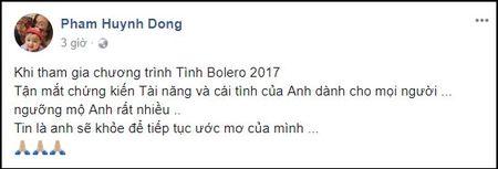 Dao dien Vu Thanh Vinh - nguoi dung sau nhung chuong trinh truyen hinhlon dang nguy kich vi loai virus la - Anh 6