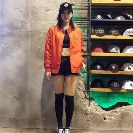 TWICE chung minh dang cap co the can moi concept, cu dan mang van khuyen nhom nen tap hat them - Anh 10