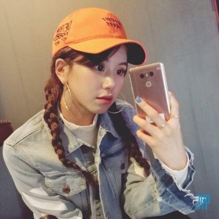 TWICE chung minh dang cap co the can moi concept, cu dan mang van khuyen nhom nen tap hat them - Anh 4