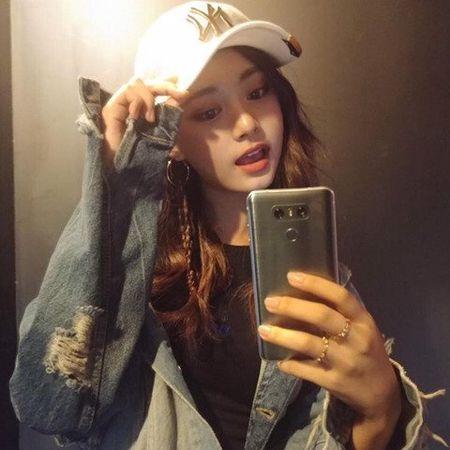 TWICE chung minh dang cap co the can moi concept, cu dan mang van khuyen nhom nen tap hat them - Anh 5