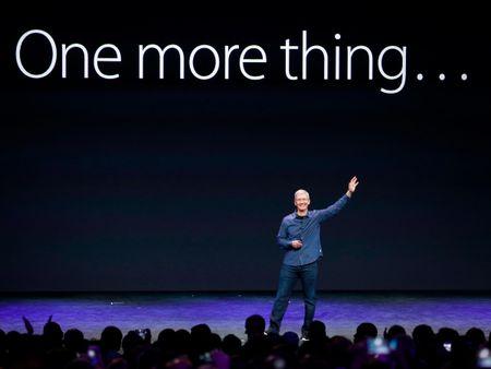 iPhone se con thong tri gioi di dong 10 nam nua - Anh 1