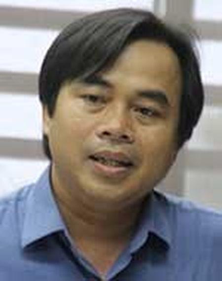 Ban dao Son Tra:Phai coi trong su giam sat cua nhan dan - Anh 2