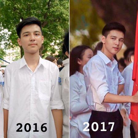 'Hot boy cam co' buc xuc khi lien tiep bi gia mao Facebook - Anh 8