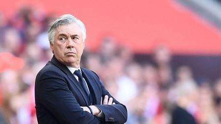 MU lap sieu ke hoach, Ancelotti chia tay Bayern Munich - Anh 2