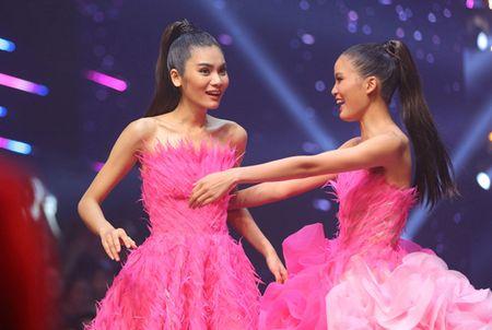 Mot mua that bat cua Vietnam's Next Top Model - Anh 1