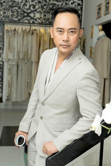 Hoa hau Dai Duong 2017: Ngo Phuong Lan, Thu Thuy tim chu nhan vuong mien 3,2 ty dong - Anh 5