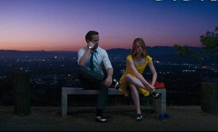 'Dem dieu ky' khien khan gia xao xuyen trong 'La La Land' - Anh 1