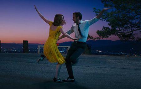 'Dem dieu ky' khien khan gia xao xuyen trong 'La La Land' - Anh 2