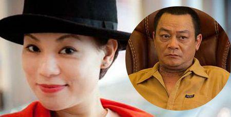 Vo Xuan Bac: 'Toi co bang chung viec bi NSND Anh Tu chen ep' - Anh 1