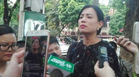 Vo Xuan Bac co bang chung bang van ban viec NSUT Anh Tu 'chen ep' - Anh 1