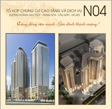 ICC chot danh sach co dong tra co tuc 40% vao 22/09 - Anh 1