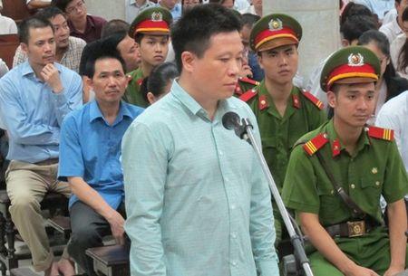 Xet xu Ha Van Tham: Khong the chap nhan viec 'mua dat thi ban dat' - Anh 2