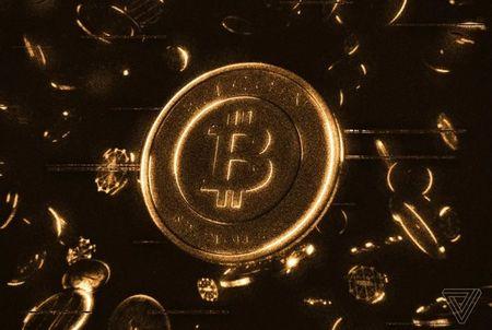 "Trung Quoc se ""cam"" moi hoat dong trao doi bitcoin tai nuoc nay - Anh 2"
