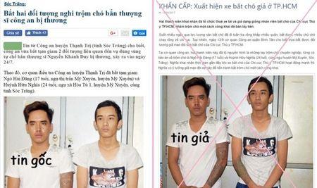 Su thuc thong tin xe bat cho gia o TPHCM lam nguoi dan hoang mang - Anh 5