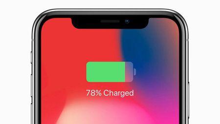 Lat tay nhung nhuoc diem iPhone X ma Apple 'giau nhem' - Anh 3