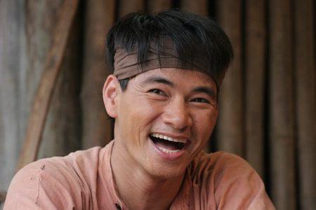 NSUT Trung Anh: 'Anh Tu xung dang lam giam doc hon Xuan Bac' - Anh 3