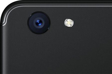 Chi tiet smartphone camera selfie 24 MP chuan bi len ke o Viet Nam - Anh 22