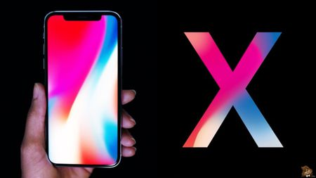 4 ly do nen chon iPhone 8 thay vi iPhone X - Anh 1