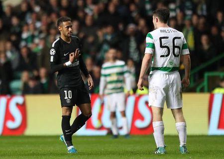 'Neymar se khong bao gio ngang tam voi Messi' - Anh 1