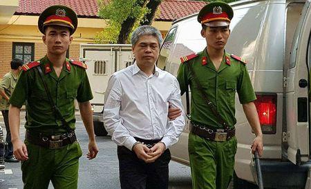 Luat su bat dau bao chua cho nu cuu TGD Oceanbank Nguyen Minh Thu - Anh 6