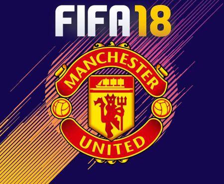 Chi so doi hinh MU trong FIFA 18 (P2): De Gea va Ibrahimovic cao nhat - Anh 1