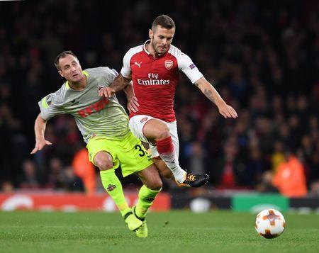 5 diem nhan Arsenal 3-1 Cologne: Sanchez xuat than, dau hoi Wenger - Anh 3