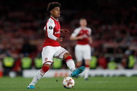 5 diem nhan Arsenal 3-1 Cologne: Sanchez xuat than, dau hoi Wenger - Anh 4