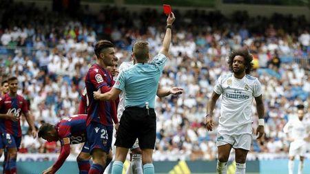 Marcelo duoc giam an treo gio - Anh 1