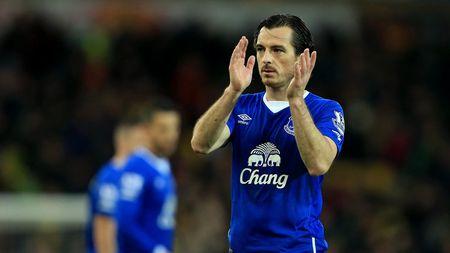 Cham diem Everton tham bai truoc Atalanta: Tram dau do dau ... 'hang cong' - Anh 4