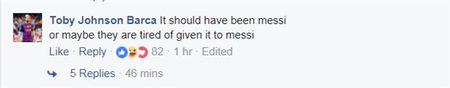Salah danh bai ca Messi lan Ronaldo, UEFA dang dua? - Anh 6