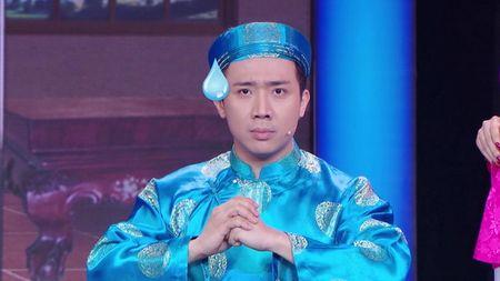 Nho Tran Thanh, bom tan Tien hac am bong hoa chuyen tinh tay 3 'kho do' - Anh 15