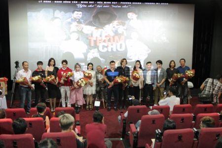 NSND Hong Van hoi ngo Ly Hung sau 20 nam - Anh 8
